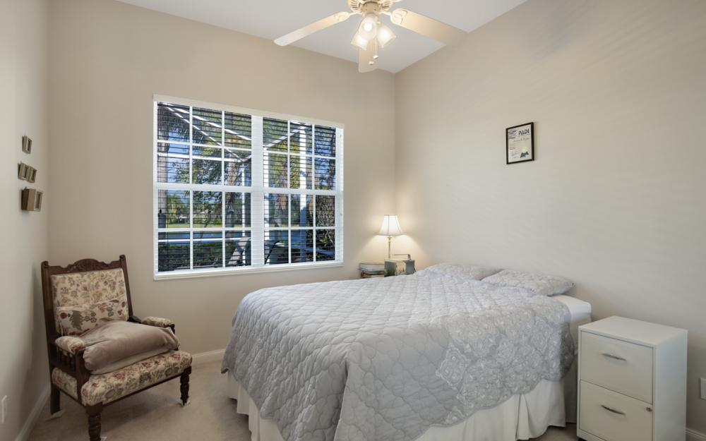 3987 Upolo Ln, Naples - Home For Sale 25361840