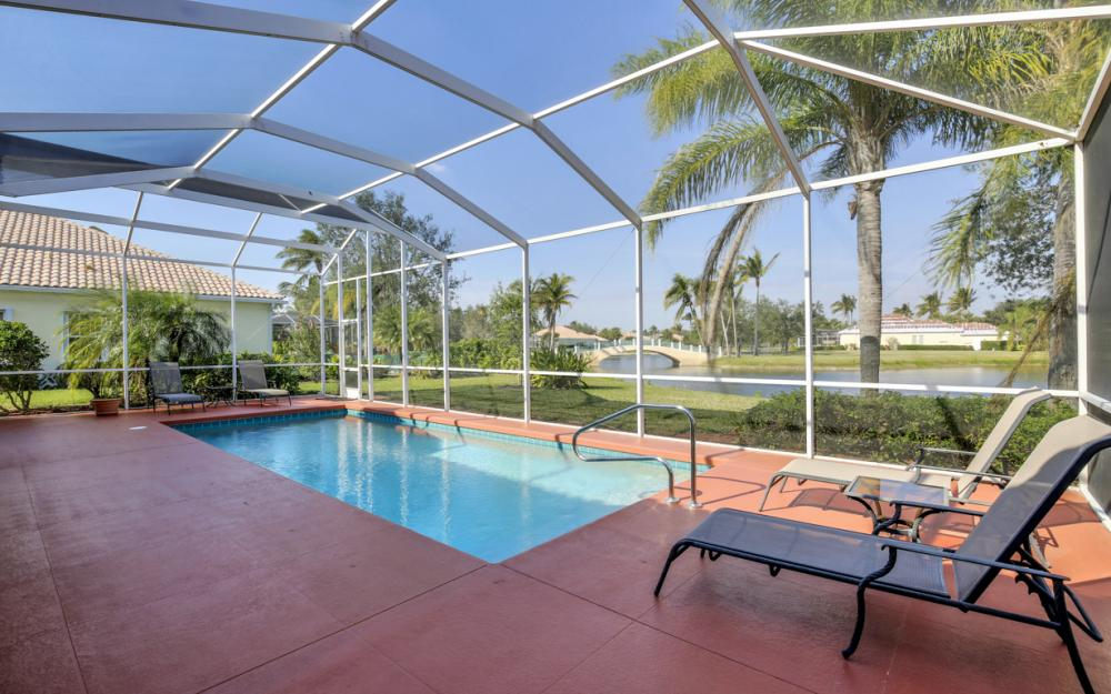 3987 Upolo Ln, Naples - Home For Sale 1378459643