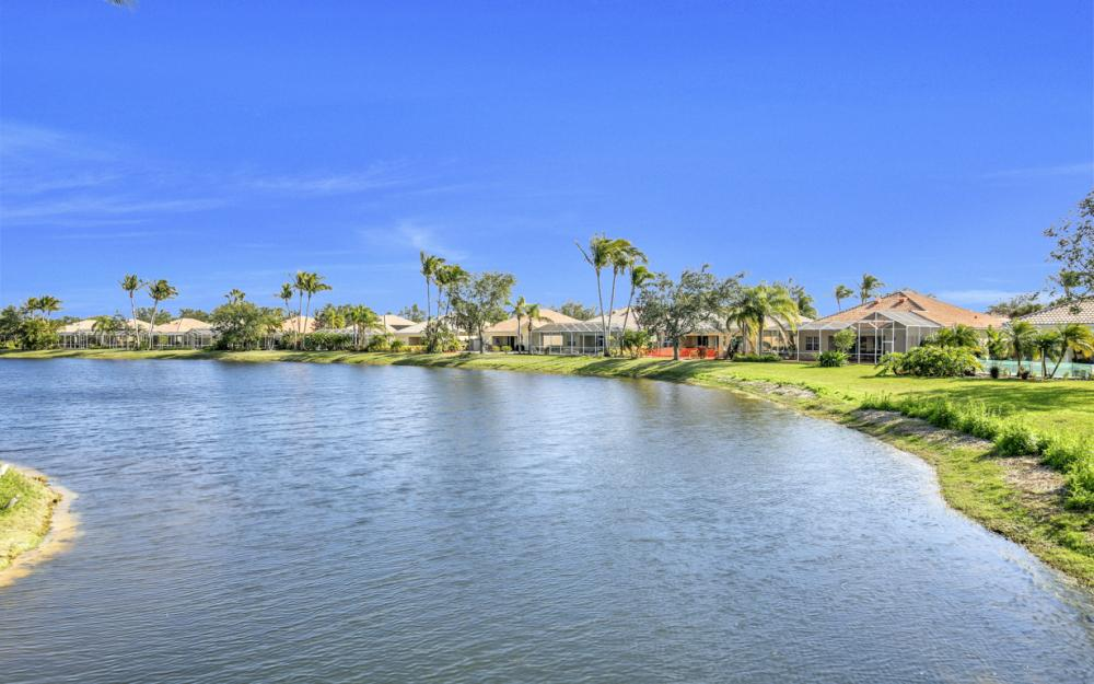 3987 Upolo Ln, Naples - Home For Sale 1225043582