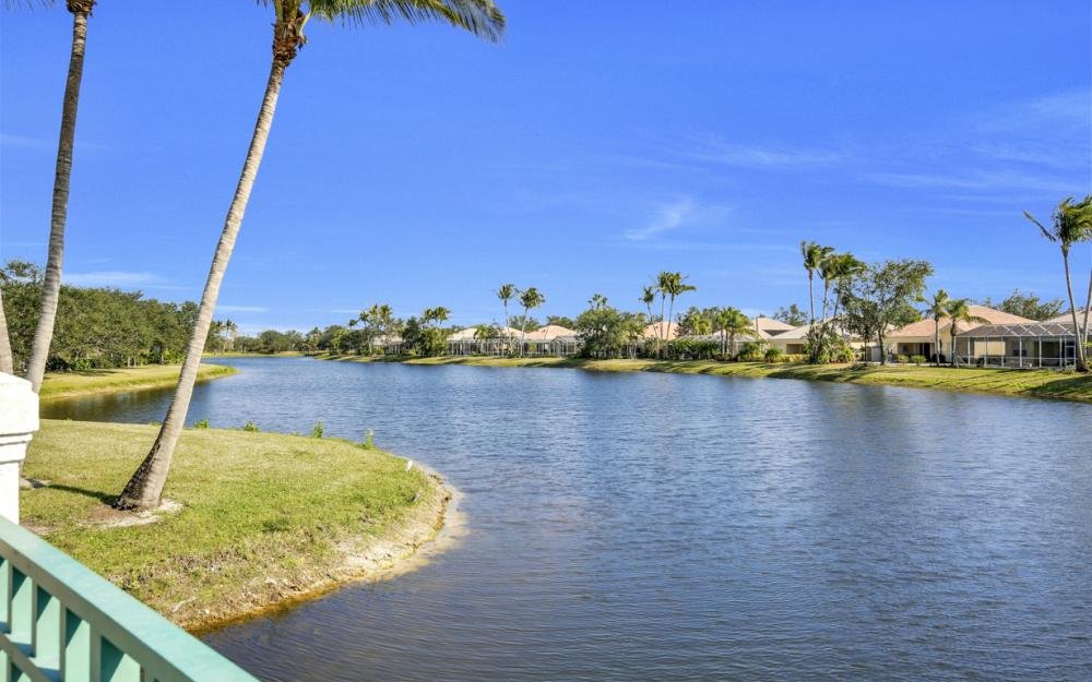 3987 Upolo Ln, Naples - Home For Sale 1144976948