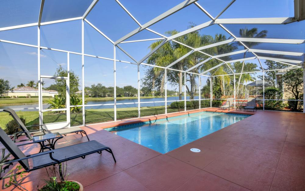 3987 Upolo Ln, Naples - Home For Sale 1432888783