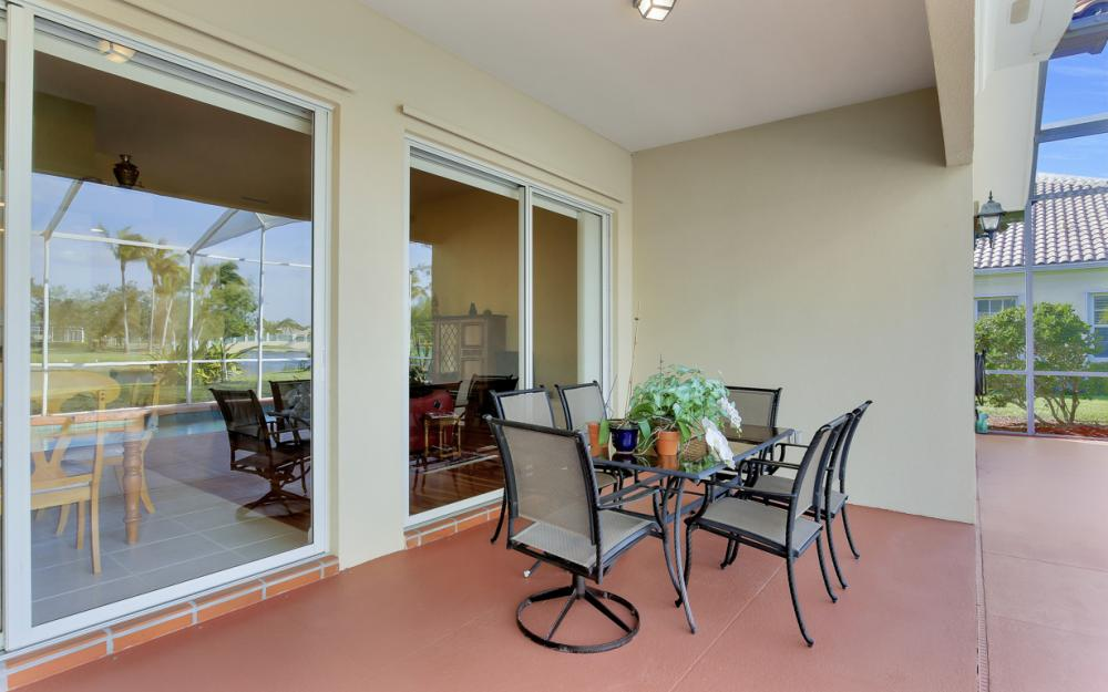 3987 Upolo Ln, Naples - Home For Sale 109149272
