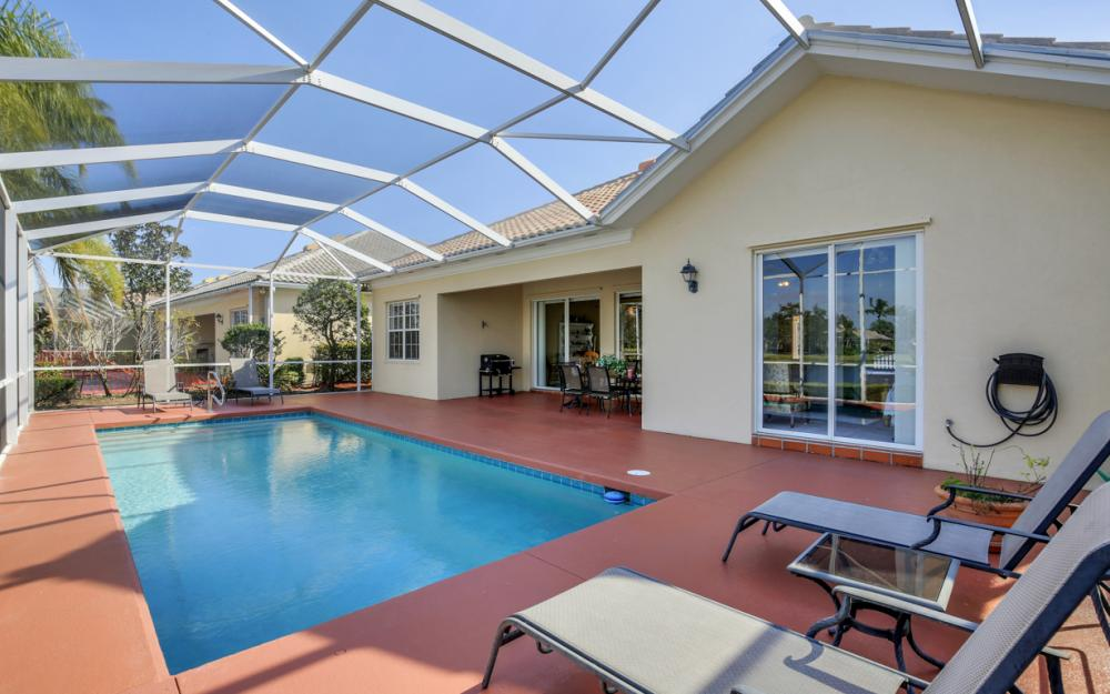 3987 Upolo Ln, Naples - Home For Sale 688302623