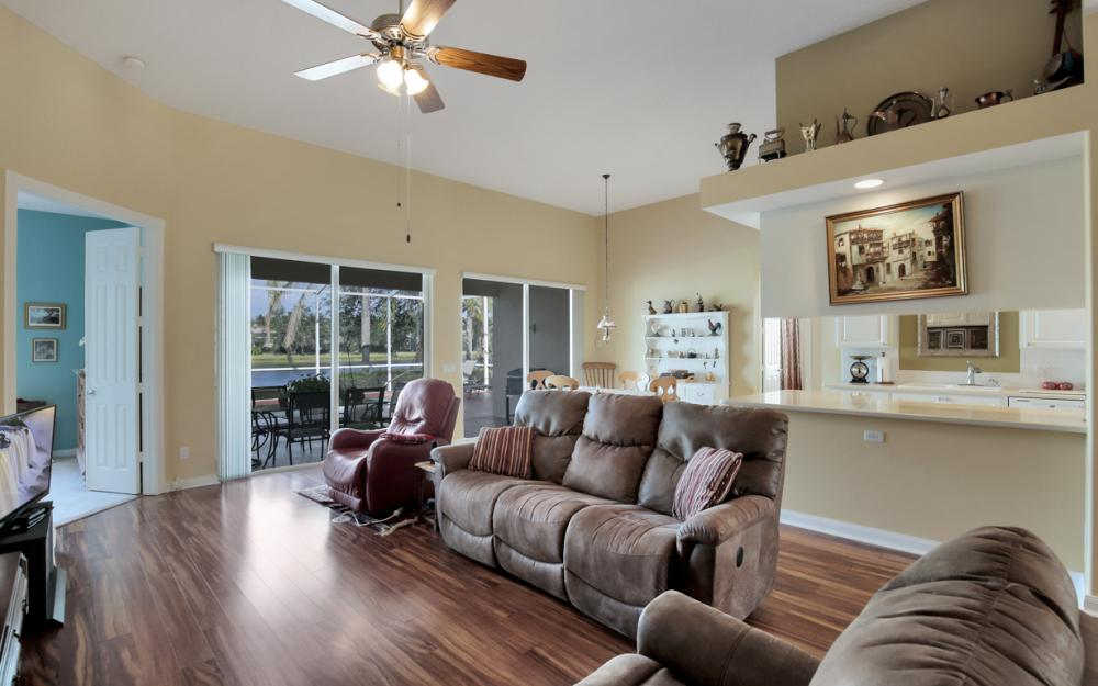 3987 Upolo Ln, Naples - Home For Sale 707904500