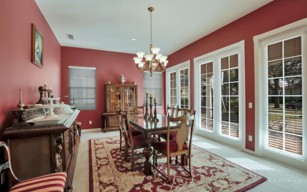 3987 Upolo Ln, Naples - Home For Sale 825570075