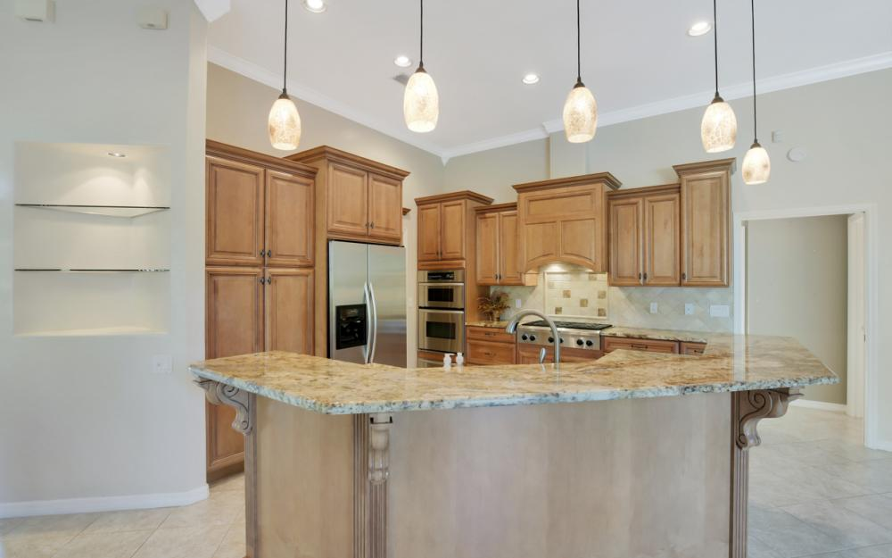 3761 Lakemont Dr, Bonita Springs - Home For Sale 159698412