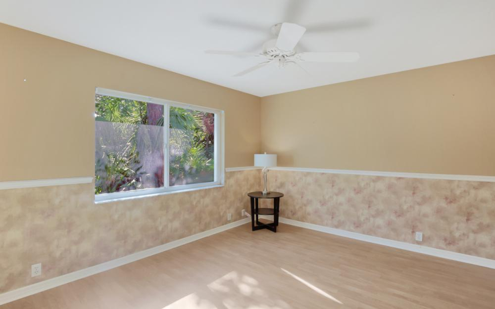 3761 Lakemont Dr, Bonita Springs - Home For Sale 1535892175