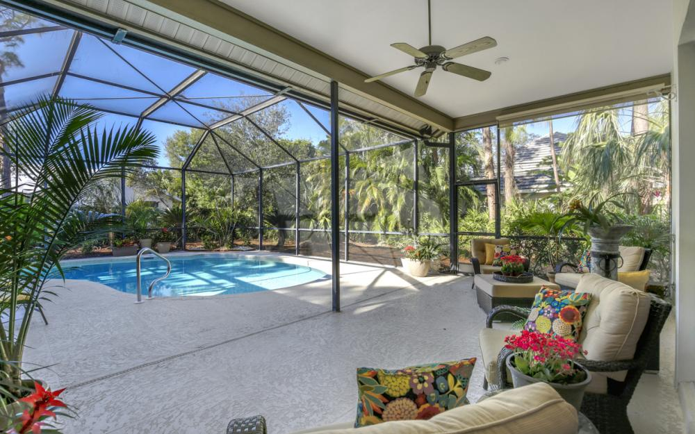 3761 Lakemont Dr, Bonita Springs - Home For Sale 490710127