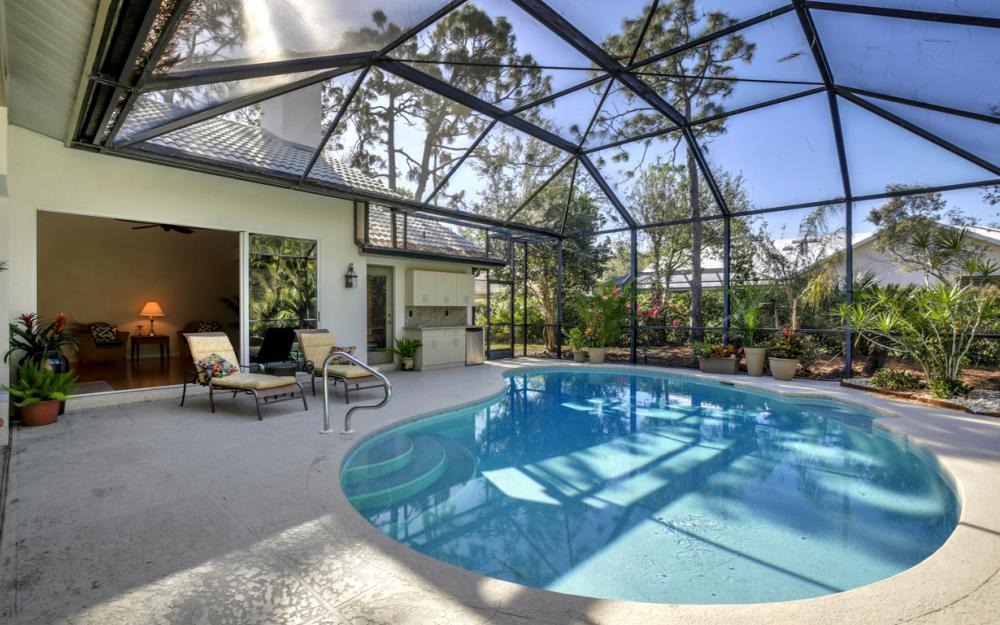 3761 Lakemont Dr, Bonita Springs - Home For Sale 349178095