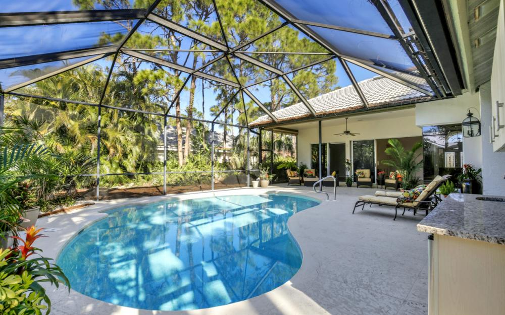 3761 Lakemont Dr, Bonita Springs - Home For Sale 1277878848