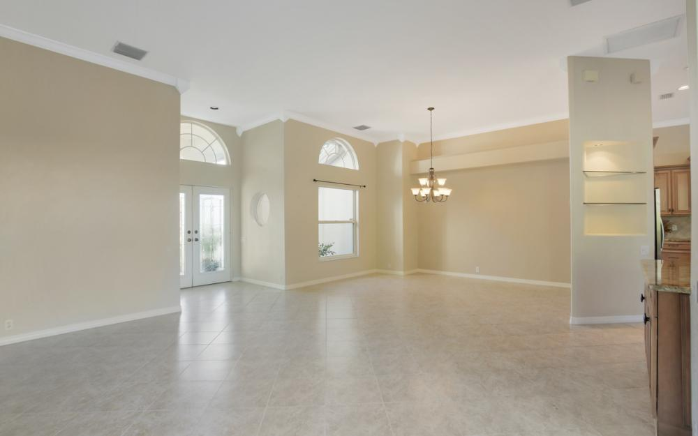 3761 Lakemont Dr, Bonita Springs - Home For Sale 1545249617