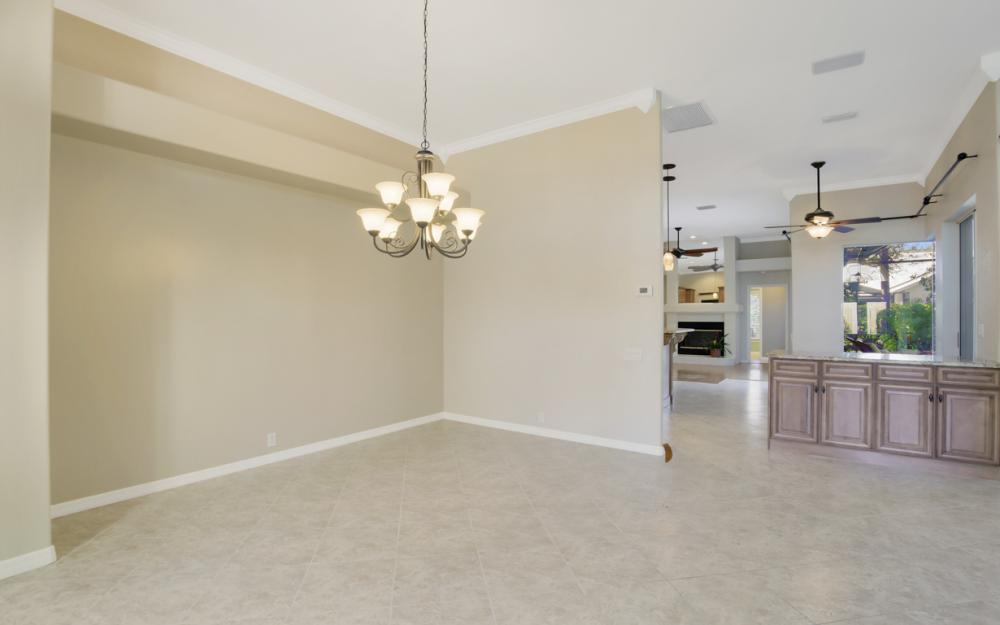 3761 Lakemont Dr, Bonita Springs - Home For Sale 1544056412