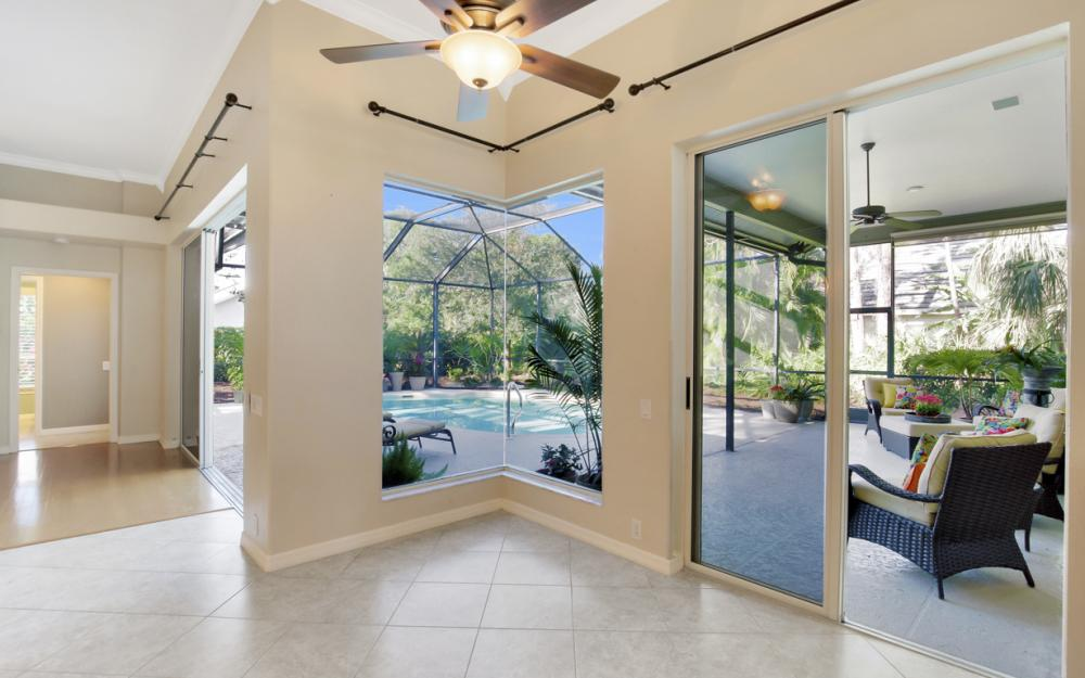 3761 Lakemont Dr, Bonita Springs - Home For Sale 1416331176