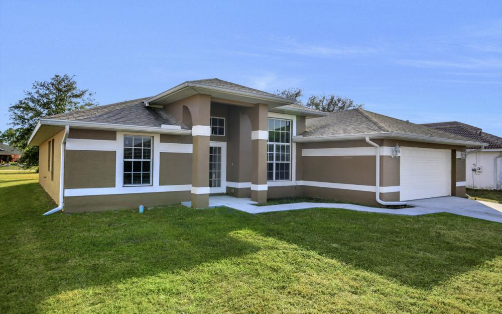 2510 NW 25th St, Cape Coral - Home For Sale 1669003996
