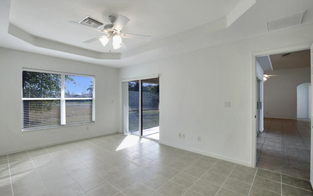 2510 NW 25th St, Cape Coral - Home For Sale 1768945418