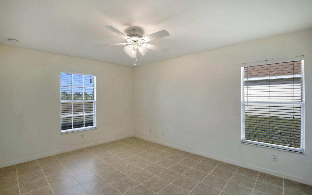 2510 NW 25th St, Cape Coral - Home For Sale 829482613