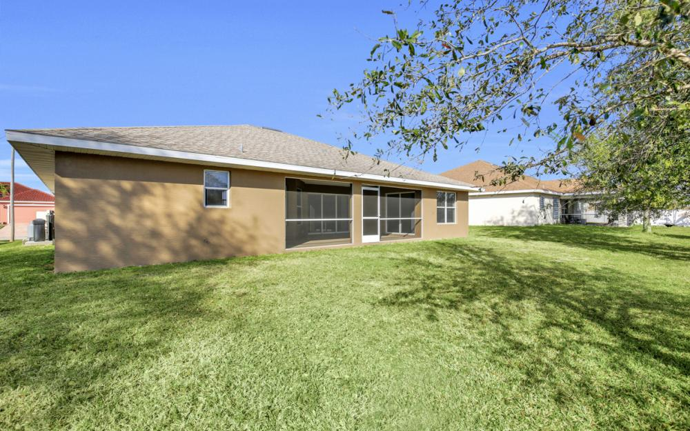 2510 NW 25th St, Cape Coral - Home For Sale 1626534716