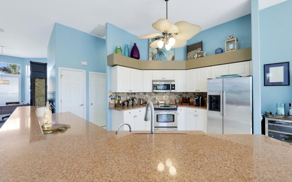 1520 SW 51st Ln, Cape Coral - Home For Sale 1545462084