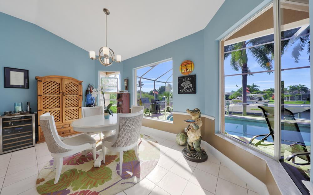 1520 SW 51st Ln, Cape Coral - Home For Sale 1195027105