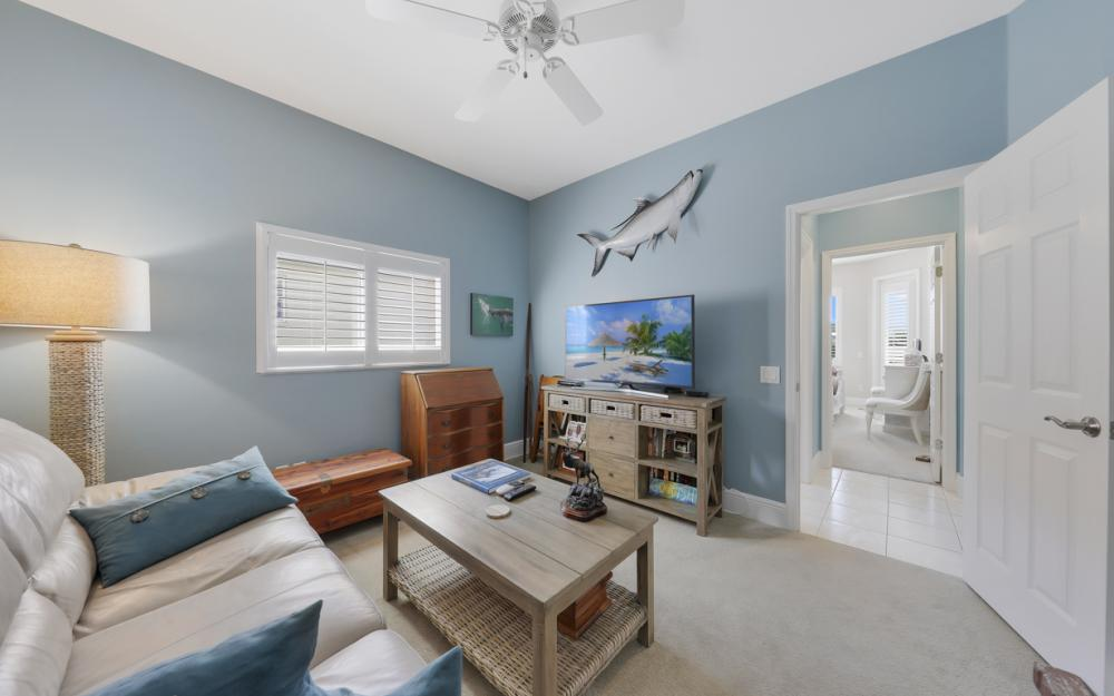 1520 SW 51st Ln, Cape Coral - Home For Sale 725077147
