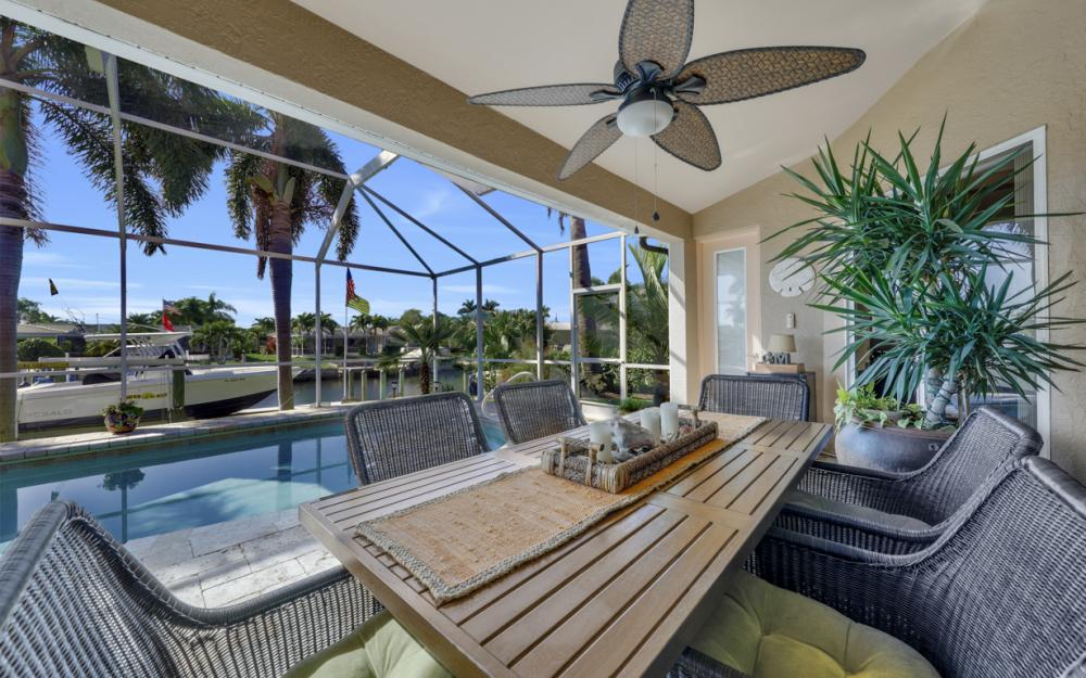 1520 SW 51st Ln, Cape Coral - Home For Sale 1018480074