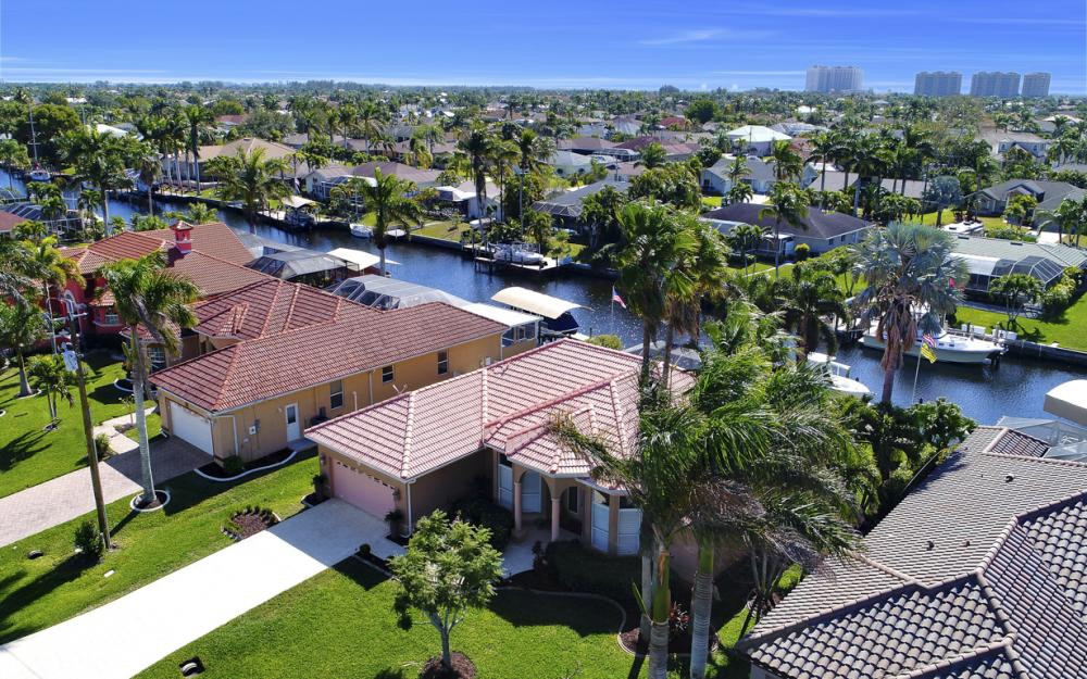 1520 SW 51st Ln, Cape Coral - Home For Sale 1724939228