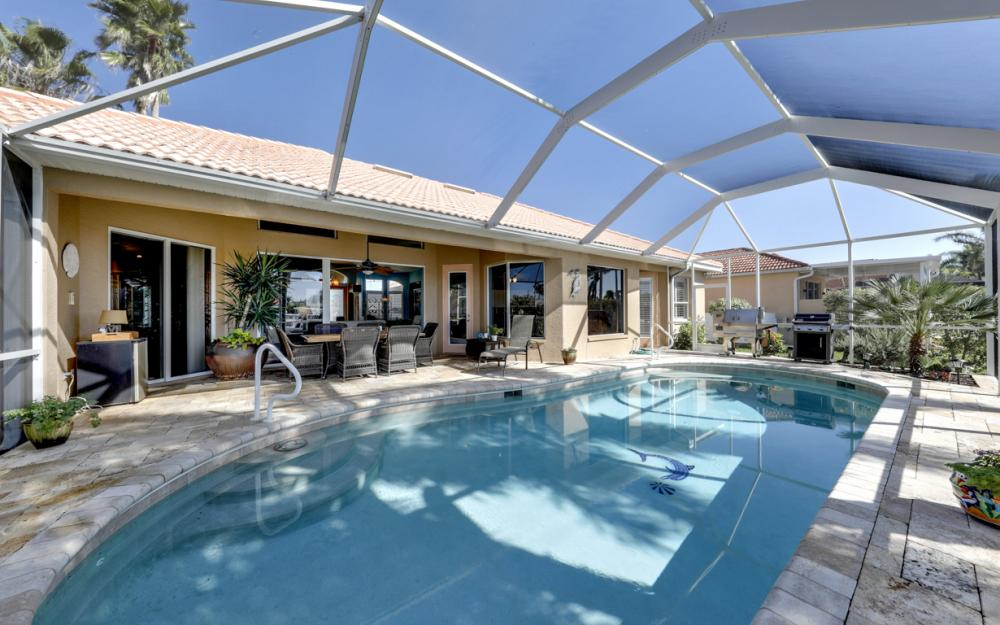 1520 SW 51st Ln, Cape Coral - Home For Sale 2139271677