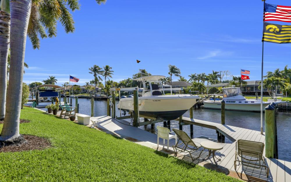 1520 SW 51st Ln, Cape Coral - Home For Sale 1056351222