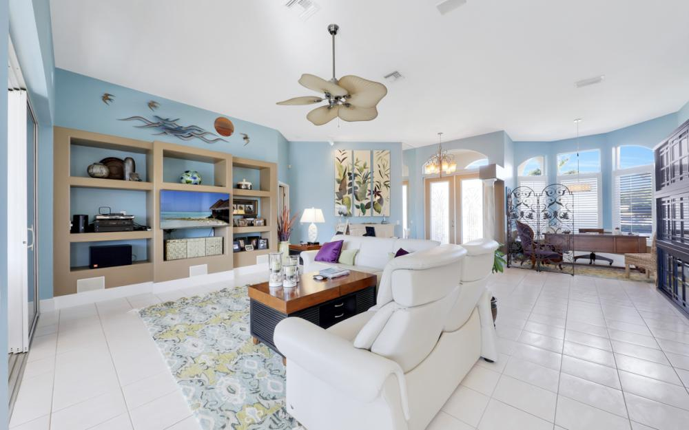1520 SW 51st Ln, Cape Coral - Home For Sale 763460669
