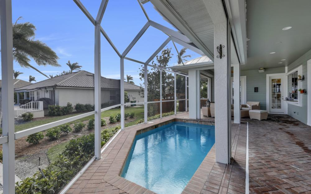 1767 Hummingbird Ct, Marco Island - Home For Sale 651291829
