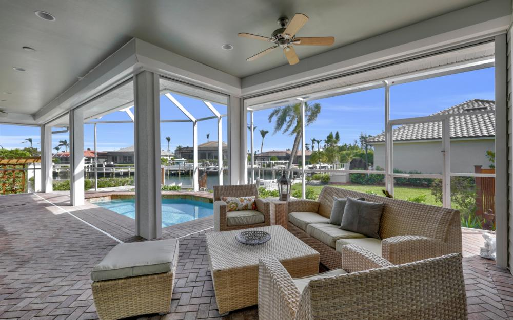 1767 Hummingbird Ct, Marco Island - Home For Sale 355702455