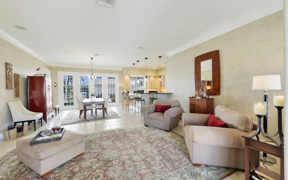 1767 Hummingbird Ct, Marco Island - Home For Sale 1254574143