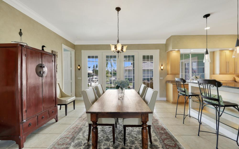 1767 Hummingbird Ct, Marco Island - Home For Sale 850035924