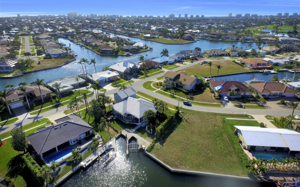 1767 Hummingbird Ct, Marco Island - Home For Sale 1561576913