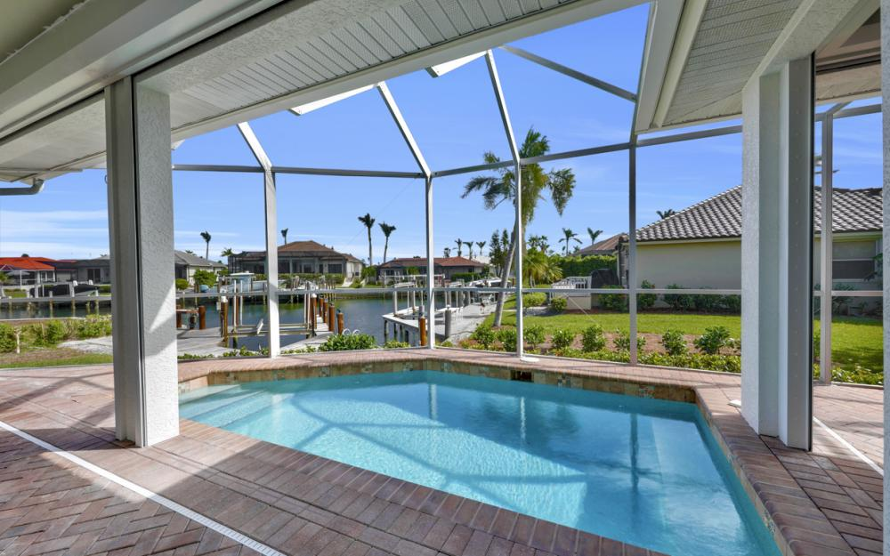 1767 Hummingbird Ct, Marco Island - Home For Sale 2085412529