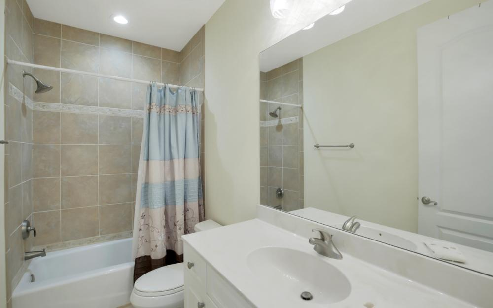 12101 Nokomis Ct, Fort Myers - Home For Sale 756575588