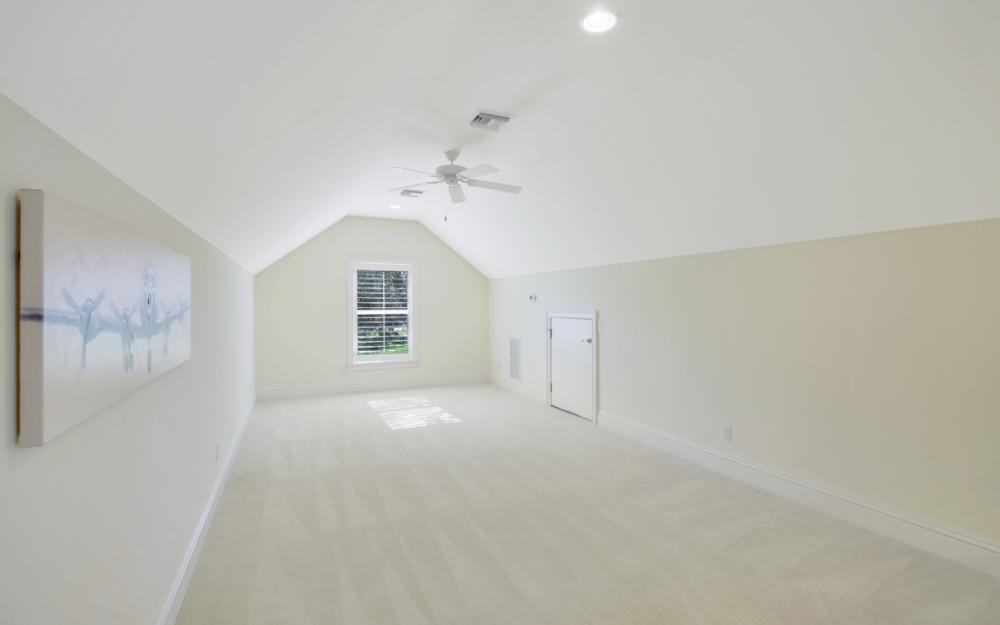 12101 Nokomis Ct, Fort Myers - Home For Sale 1915480051