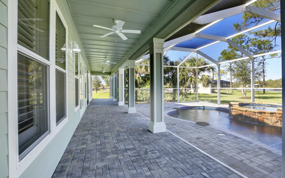 12101 Nokomis Ct, Fort Myers - Home For Sale 963167850