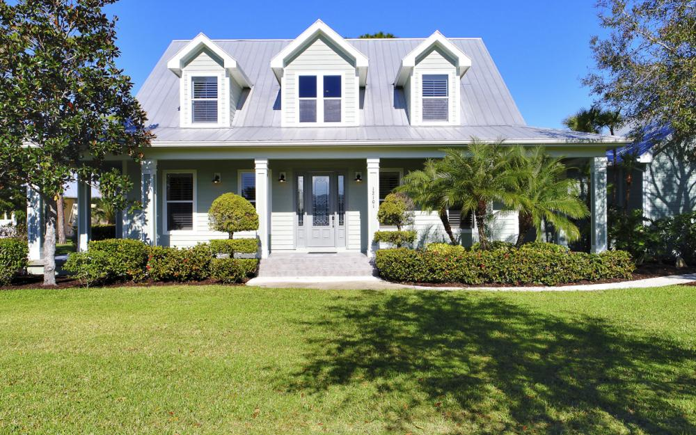 12101 Nokomis Ct, Fort Myers - Home For Sale 621474861