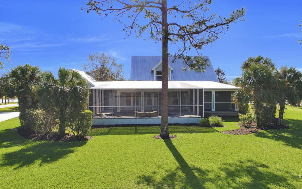 12101 Nokomis Ct, Fort Myers - Home For Sale 1371484000