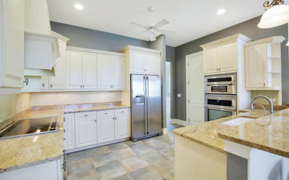 12101 Nokomis Ct, Fort Myers - Home For Sale 1109865970