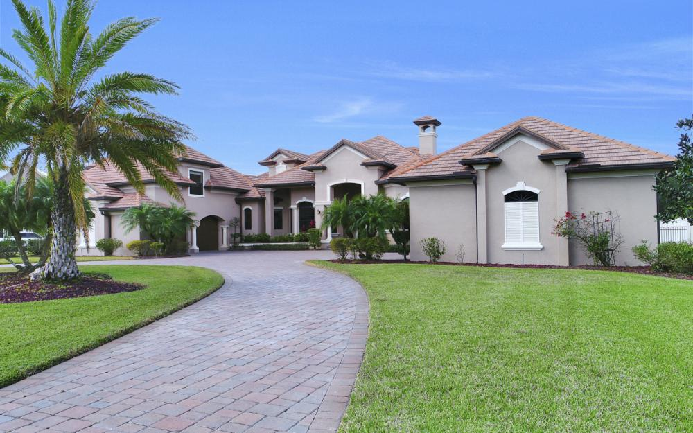 4070 Horse Creek Blvd, Fort Myers - Home For Sale 125302459