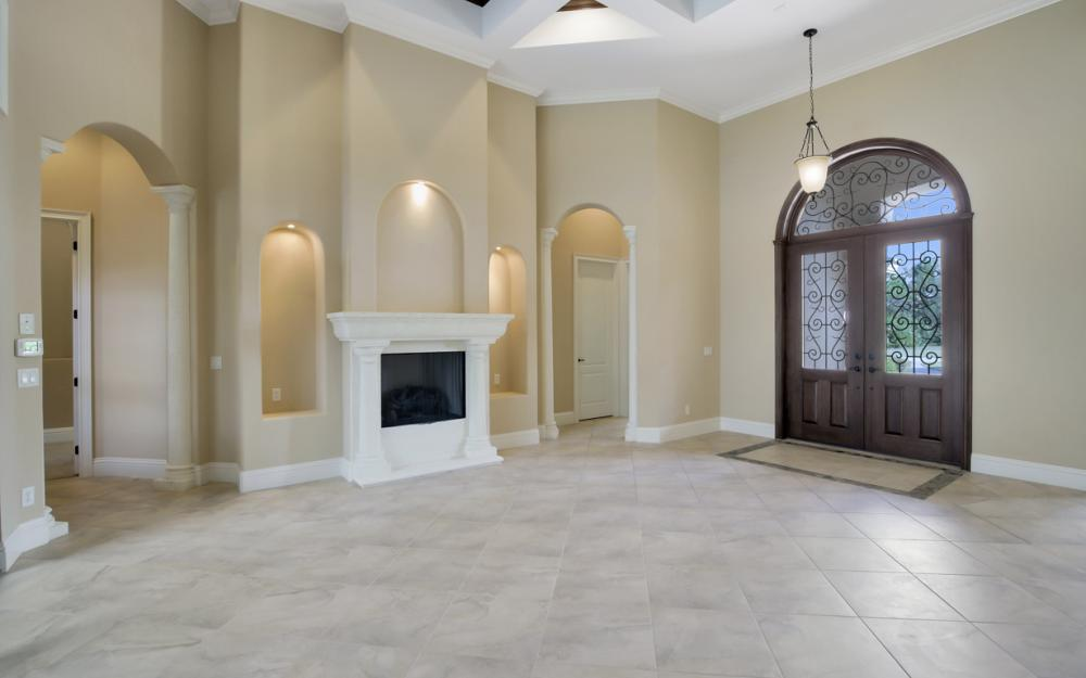 4070 Horse Creek Blvd, Fort Myers - Home For Sale 1591837628