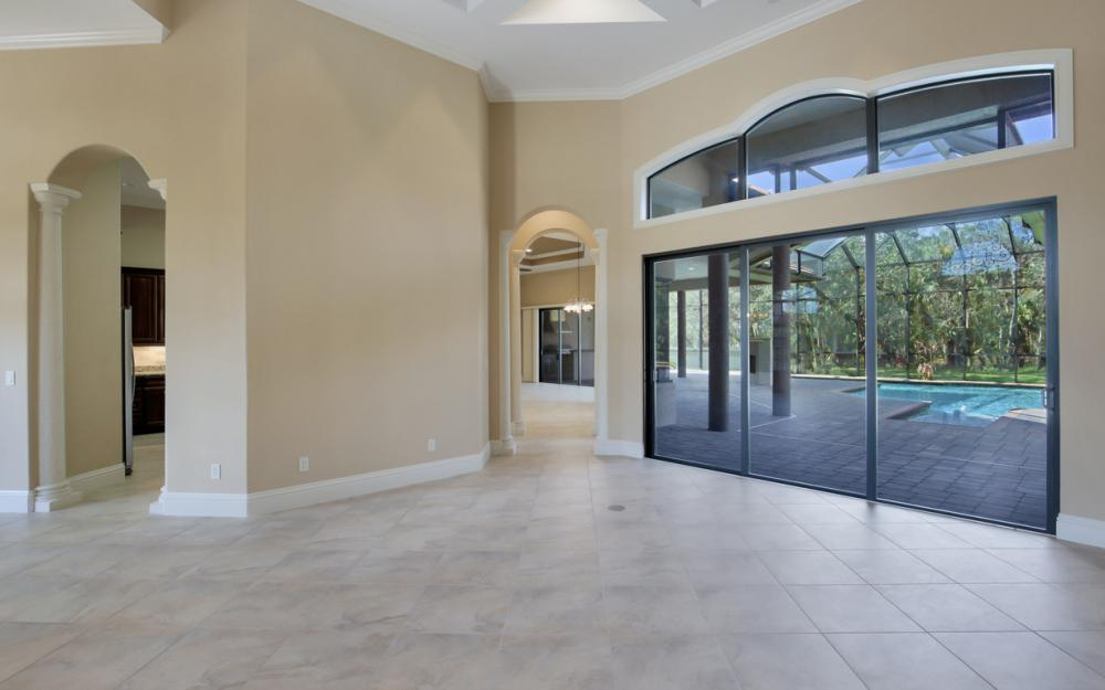4070 Horse Creek Blvd, Fort Myers - Home For Sale 67199706