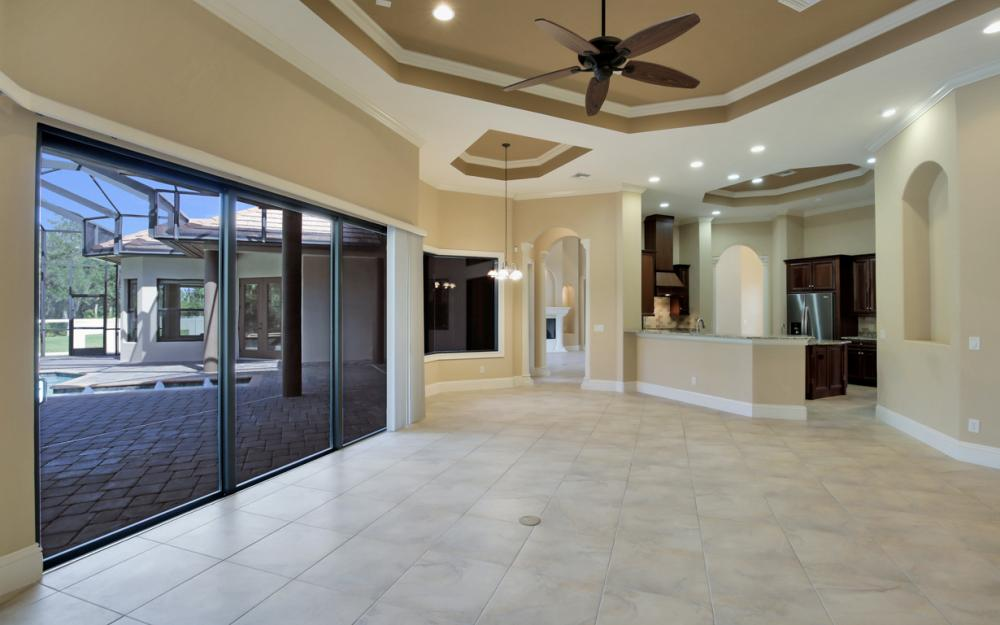 4070 Horse Creek Blvd, Fort Myers - Home For Sale 1488016964