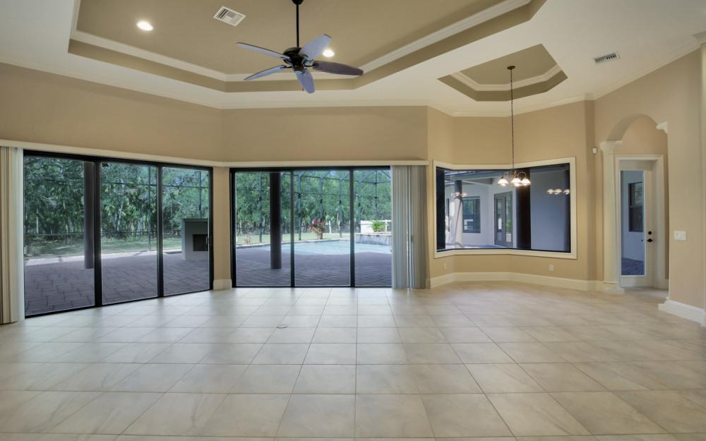 4070 Horse Creek Blvd, Fort Myers - Home For Sale 1101976684