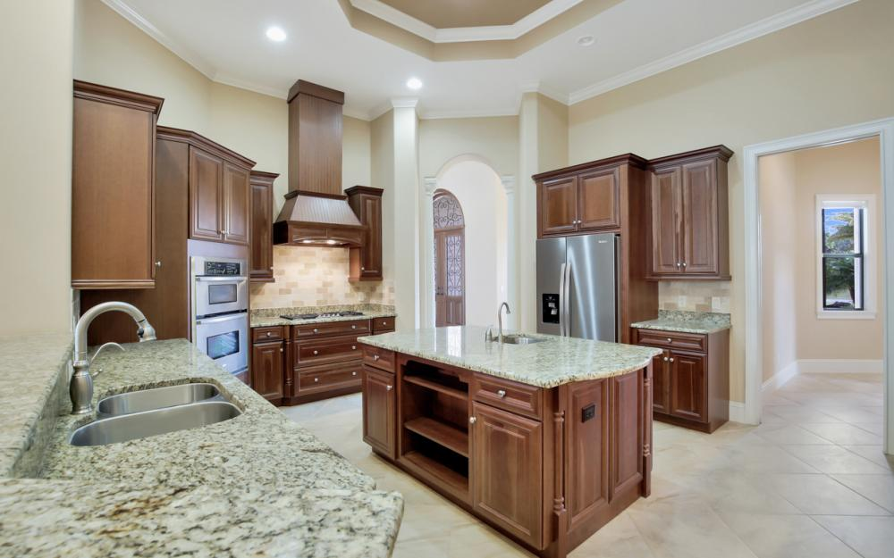 4070 Horse Creek Blvd, Fort Myers - Home For Sale 1918038809