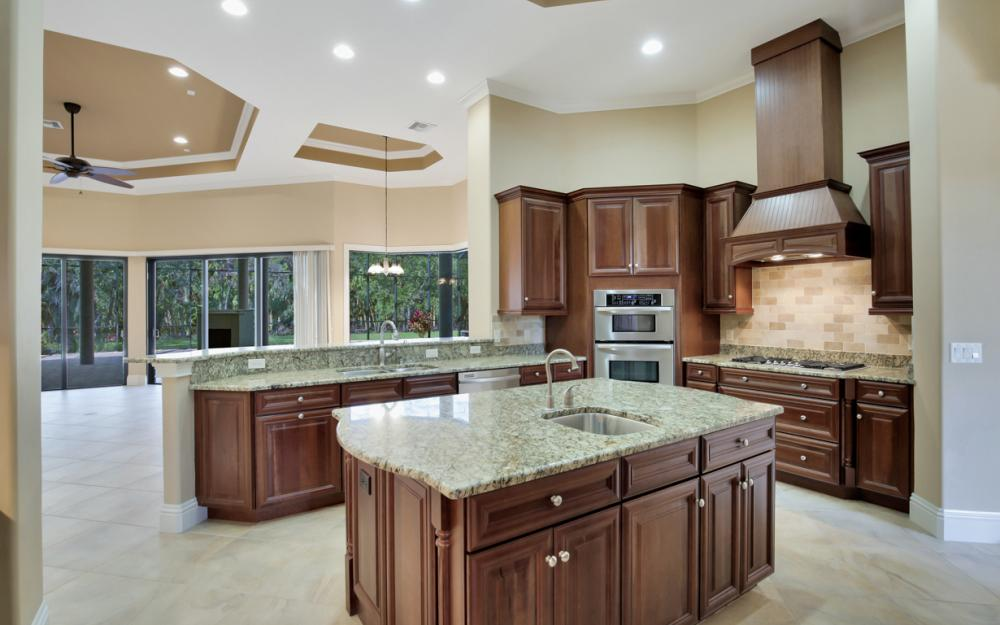 4070 Horse Creek Blvd, Fort Myers - Home For Sale 382829479