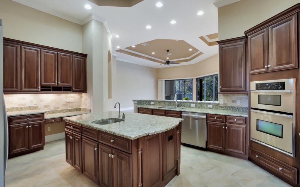 4070 Horse Creek Blvd, Fort Myers - Home For Sale 1524996450