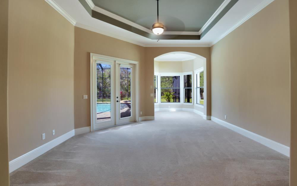 4070 Horse Creek Blvd, Fort Myers - Home For Sale 1631972582